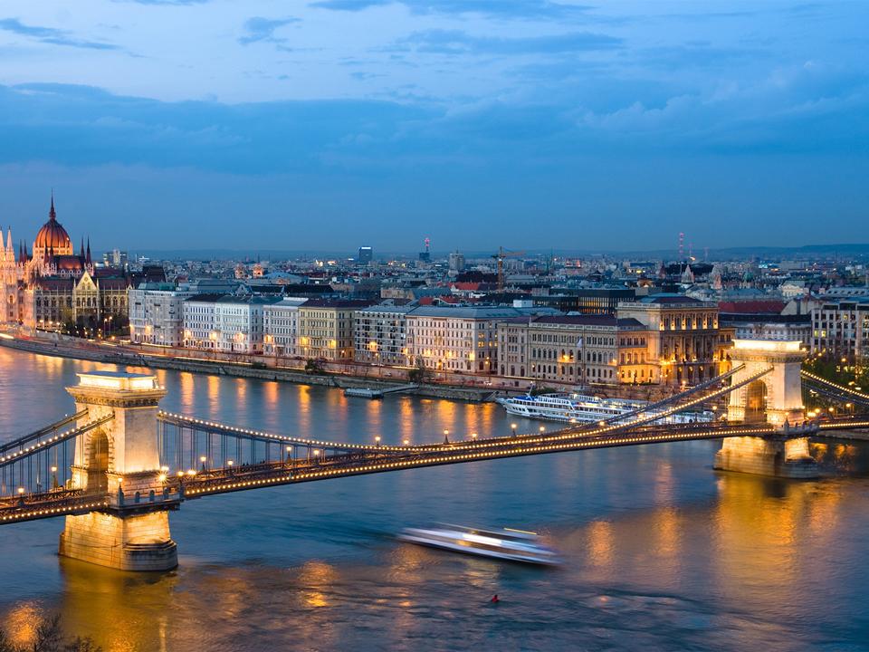 Tour Mosca e San Pietroburgo